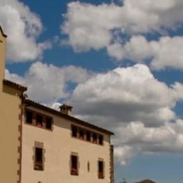 Aplec del santuari de Puiggraciós a Figaró-Montmany
