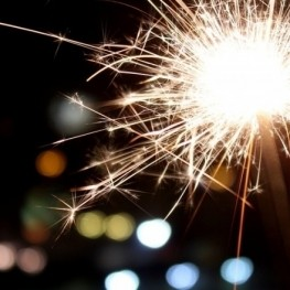 Cap d'Any a Alfarràs