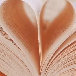 Cicle Accions en Poesia a Vila-seca