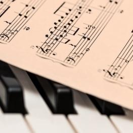Ciclo de música 'Cambres Singulars' en Sant Cugat del Vallès