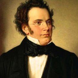 """Concert """"El quintet en do de Schubert"""""""