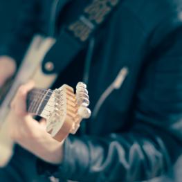 Concert vermut amb Delicatessen songs al Museu Arxiu Tomàs…