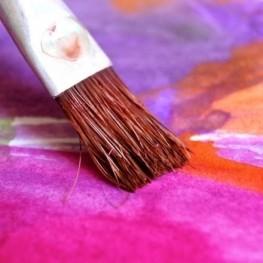Concurs de pintura ràpida de Montclar