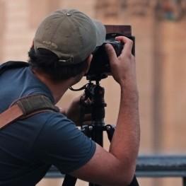 Concours national de photographie Villa de Súria