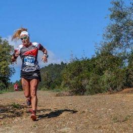 Course Blackrock à Sant Boi de Llobregat