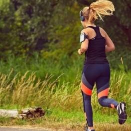 Cursa Dream Runners Puigcerdà