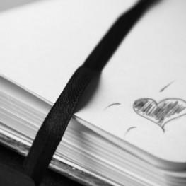 Dia Mundial de la Poesia a Creixell