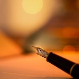 Dia Mundial de la Poesia a Solsona