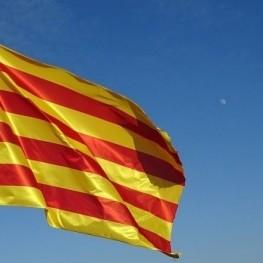Diada Nacional de Catalunya a Vilademuls