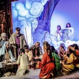 Els Pastorets de l'Ametlla de Merola