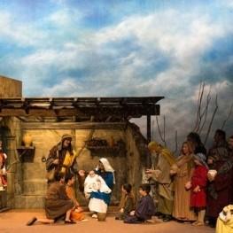 Els Pastorets del Vendrell