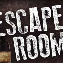 Escape Room in Cervià de les Garrigues
