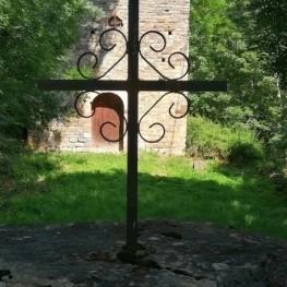 Experiència Romànic: Sant Martí de Víllec