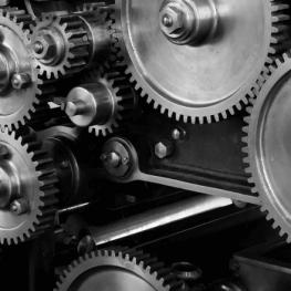 Exposición Empordà Industrial
