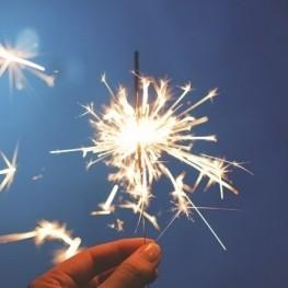 Festa de Cap d'Any a Llívia