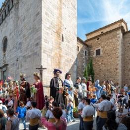 Festival de Cassà de la Selva