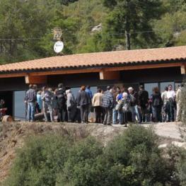 Festa Major de Castelltallat