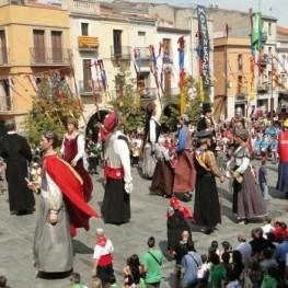 Festa Major de Sant Celoni
