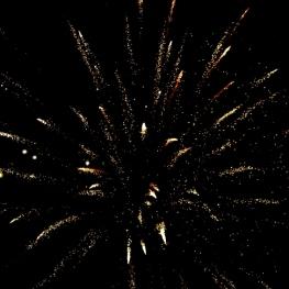 Fiesta Mayor de Sant Joan de Montdarn