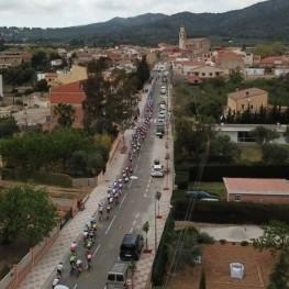Fiesta Mayor de San Lorenzo en Botarell