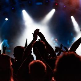 Festa Major de Valls de Torroella