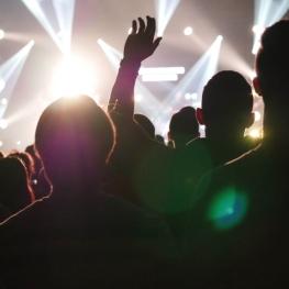 Festa Major d'estiu de Sant Pere a Tossa de Mar