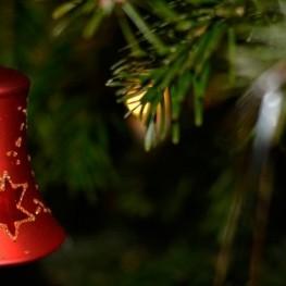 Christmas parties in Casserres