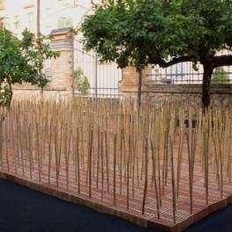 Festival a Cel Obert a Tortosa
