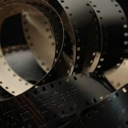 Festival de Cinema a Martinet i Montellà