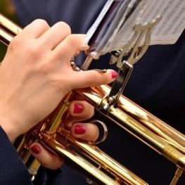 Festival de Jazz a Girona