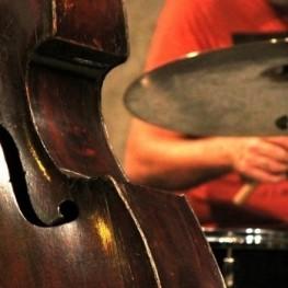 Festival de Jazz de Concabella
