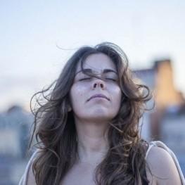 Festival de Música Altaveu a Sant Boi de Llobregat