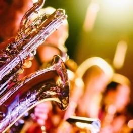 Itinera music festival in Pardines