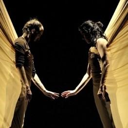 Festival de teatre, música i dansa al Gironès