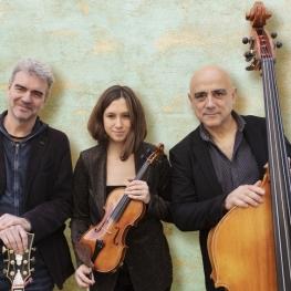 Festival Música a les vinyes