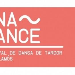 Festival Onadance a Palamós