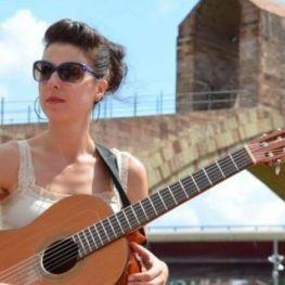 Festival Pas, Pont a les arts sonores a Martorell