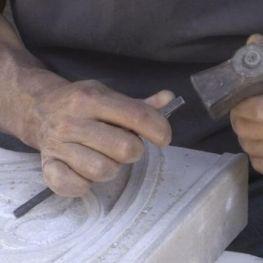 Foire artisanale Pinellart à El Pinell de Brai