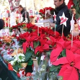 New Martorell Christmas Fair