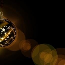 Fira de Nadal de Ripoll