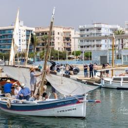 Fira del Mar de Calafell