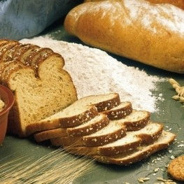 Fair of Bread, Flour and Wheat of Castelló d'Empúries