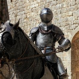 Hostalric Foire médiévale