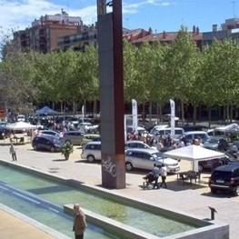 Fira MotorTotal a Mataró