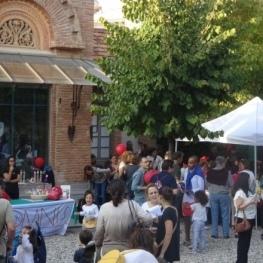 FIT Festival a Cerdanyola del Vallès