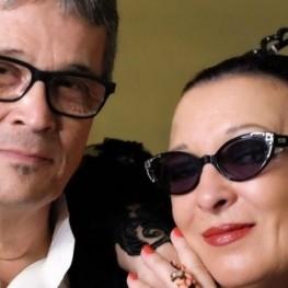 Gala Benéfica contra la leucemia en Vilaseca