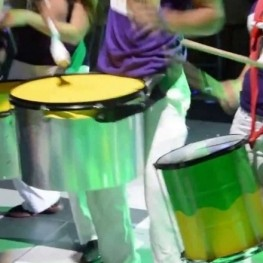 GRIU Festival de Música i Comerç a Santa Coloma de Queralt