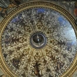 Journée européenne du patrimoine à Salomó