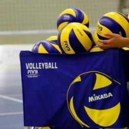 Jornadas deportivas en Cervià de les Garrigues