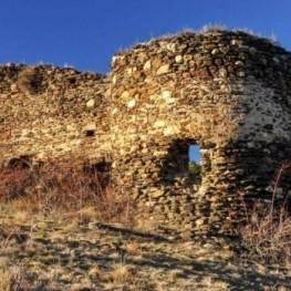 Jornades Europees del Patrimoni a Llívia